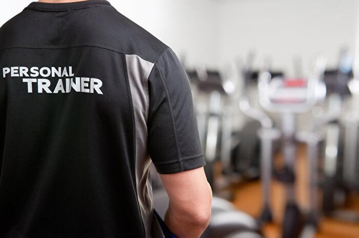 ①トレーナーの質で選ぶ