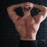 背筋を鍛える筋トレメニュー全25種目!自重・マシン・ダンベルで背中の効果的な鍛え方を紹介