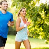 有酸素運動にプロテインは必要?不要?ダイエット効果を高めるプロテインの飲み方を解説