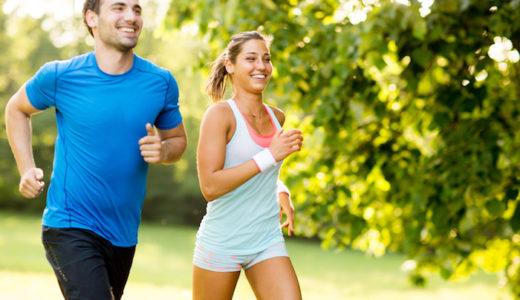 有酸素運動にプロテインは必要?ダイエット効果を高めるプロテインの飲み方を解説
