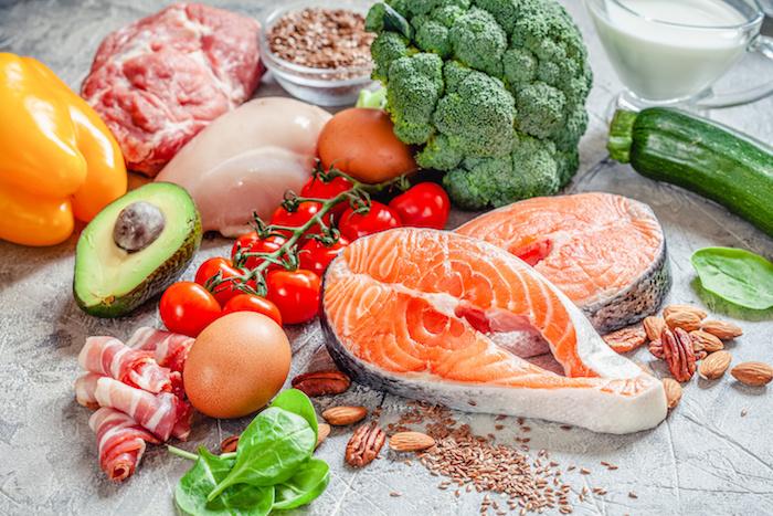 ダーティーバルクは本当に効果がある?正しい食事・運動のやり方や注意点を解説!
