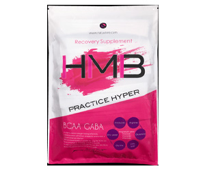 HMB PRACTICE HYPER
