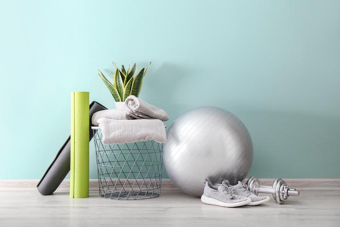 自宅筋トレにおすすめ器具20選を紹介。器具の特徴や失敗しない選び方を解説