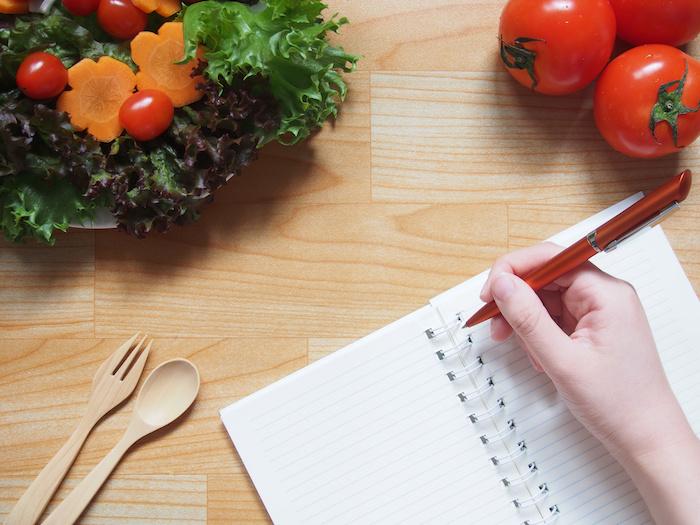 リーンバルクの食事管理&トレーニング法を解説!無駄な脂肪をつけずバルクアップしよう