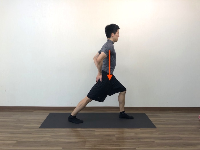 【部位別】簡単にできる足のストレッチ20選!下半身をほぐして疲労を回復しよう