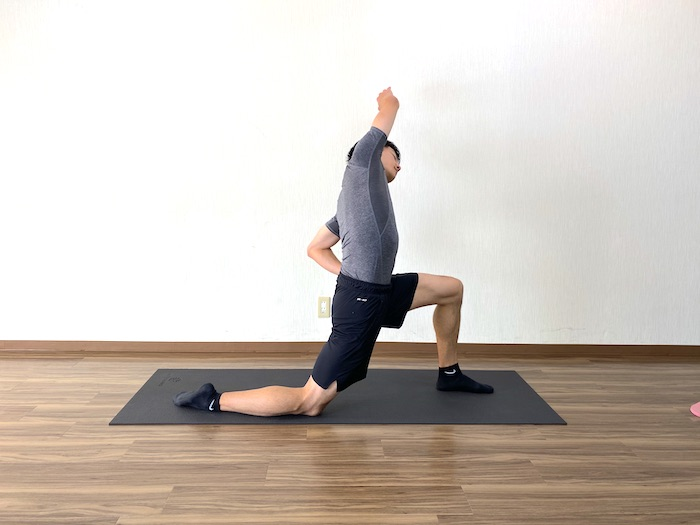 ストレッチで足を細くする方法。むくみの解消・疲労回復にも!