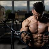 大胸筋の内側に効かせる筋トレ7選!立体的な胸筋を作るコツとは