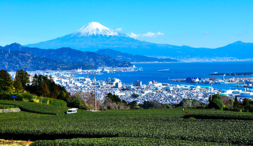 【2020年最新】静岡でおすすめの人気パーソナルトレーニングジム14選!
