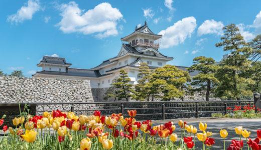 【2020年最新】富山でおすすめのパーソナルトレーニングジム8選!