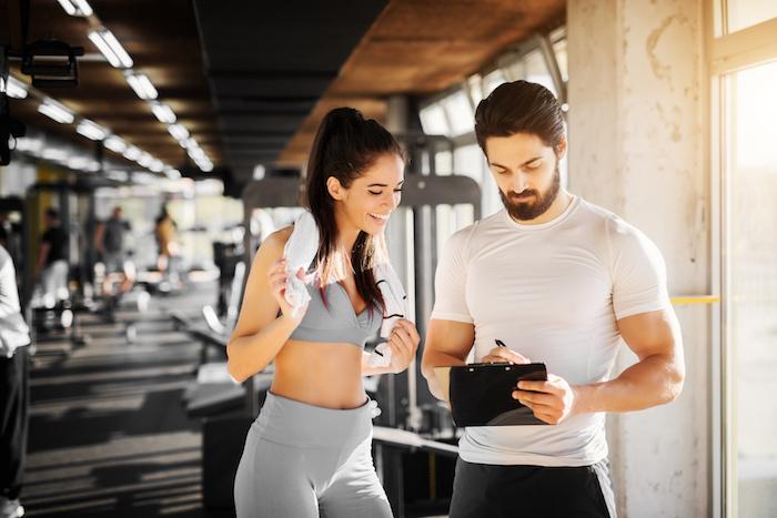 筋トレの効率を最大化する15のコツ。効果的に筋肥大する筋トレメニューも紹介!