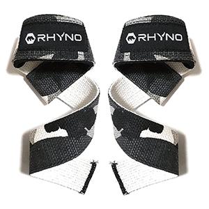 RHYNO(ライノ) リストストラップ