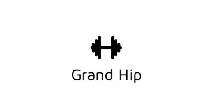 Grand Hip