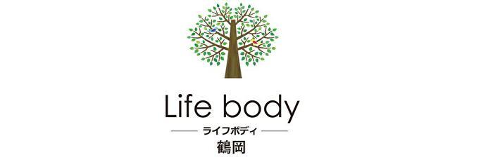 life body