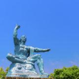 長崎でおすすめのパーソナルトレーニングジム